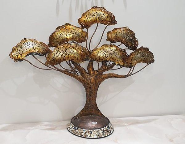 Tree-Showpiece-home-decorate