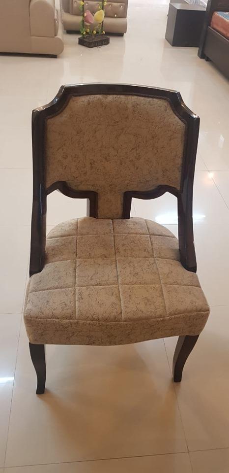Best-Dinning-chair