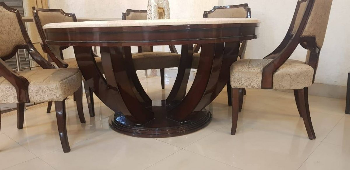 Best-Dinning-Table