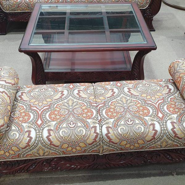 Best-sofa-set