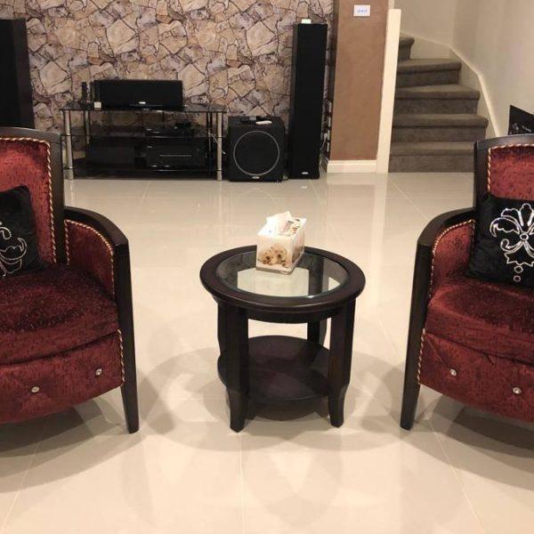 Wine-Chair-Set
