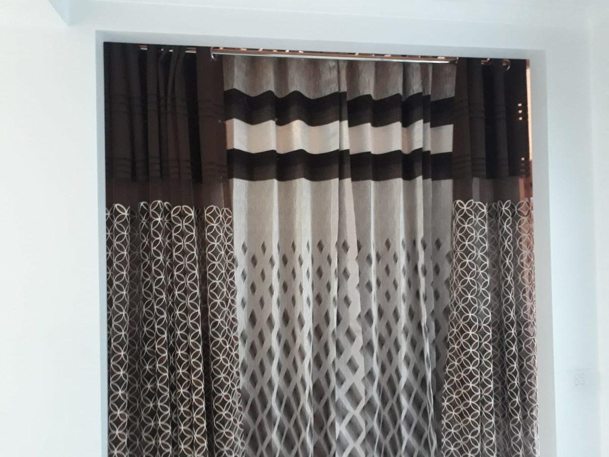 Beautiful Designer blinds